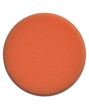 Esponja Orange Pad