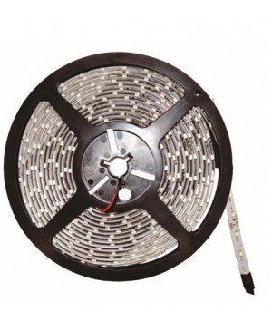 Cinta Flexible 300 LEDs AD-1945-B BLANCO