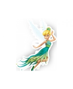 Adorno Movil Disney Fairies