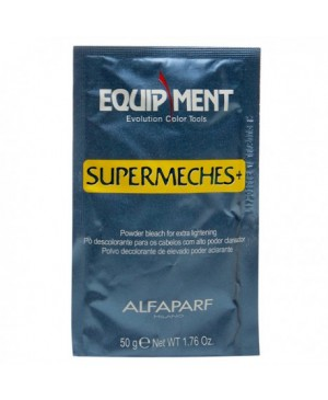Alfaparf Equipment SuperMeches Sobre 50gr