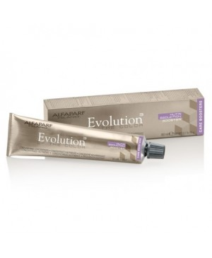 Alfaparf Evolution Nutriseduction Booster 60ml
