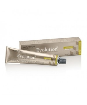 Alfaparf Evolution Midollo Di Bamboo Booster 60ml