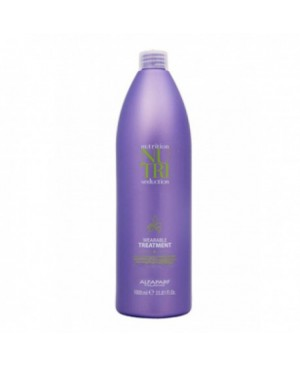 Alfaparf Nutri Seduction Ultra Moist Shampoo 1000ml