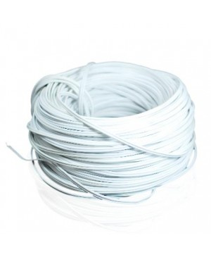 Cable Pot Argos 18