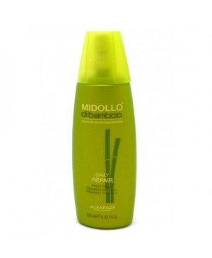 Alfaparf Midollo Di Bamboo Daily Repair Spray 150ml