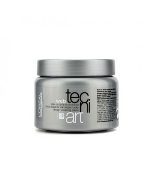 Loreal Web Tecni Art Cera 150ml