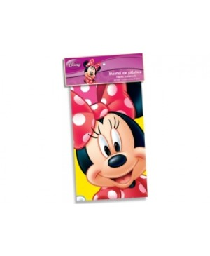Mantel Minnie Mouse