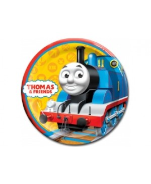 Plato Grande Thomas And Friends