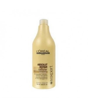 L'oreal Absolut Repair Cellular Tratamiento 750ml