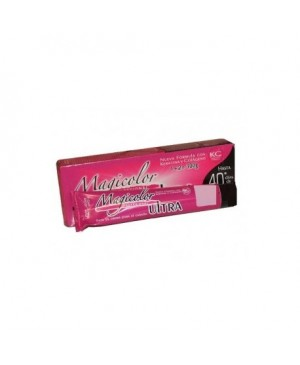 Tinte Magicolor Chocolate Intenso M-55
