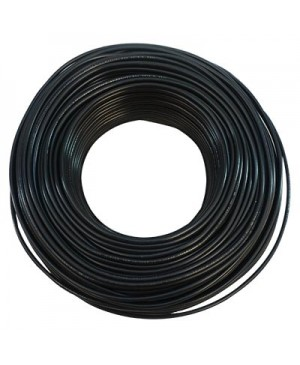Cable Argos TWC 8