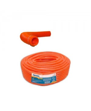Manguera Electrica Flexible 1/2 100 MYS FU0583