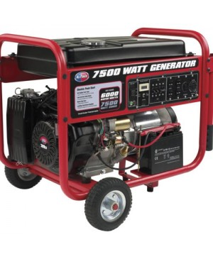 Generador 7500W All Power APGG7500