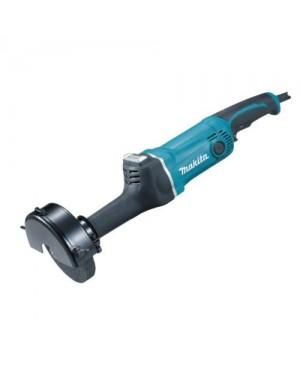 Esmeril Recto GS6000 Makita