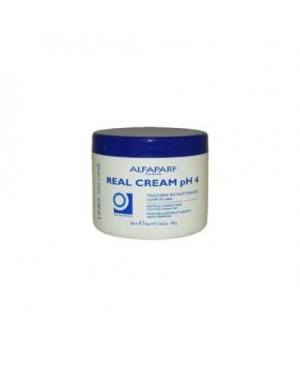 Alfaparf Rigen Real Cream pH4 500ml
