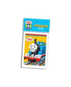 Bolsa para Dulces Thomas And Friends