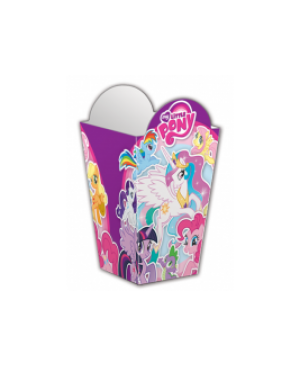 Caja Multiusos My Little Pony