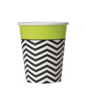 Designer Birthday Vaso
