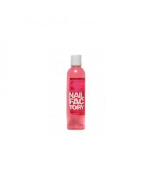 Finish Solution 4 Oz Nail Factory