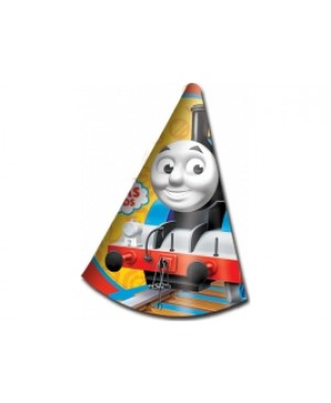 Gorro Thomas And Friends