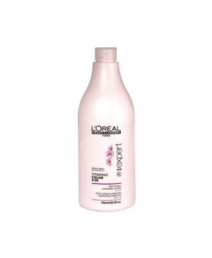L'oreal Vitamino Color A-OX Shampoo 1500ml