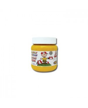 Manitas magicas Bombin amarillo 250ml.(018)