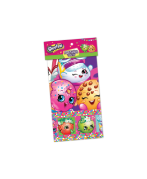 Mantel Shopkins