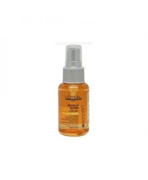 L'oreal Absolut Repair Cellular Sérum 50ml