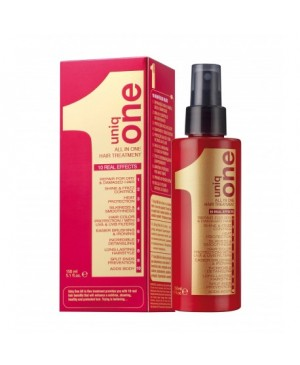 Revlon Uniq One 10 Beneficios 150ml
