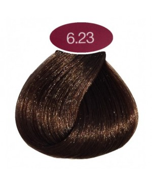 Tinte Anven 6.23 Marron Capuchino 90g