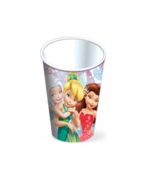 Vaso Disney Fairies