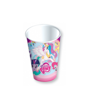 Vaso My Little Pony